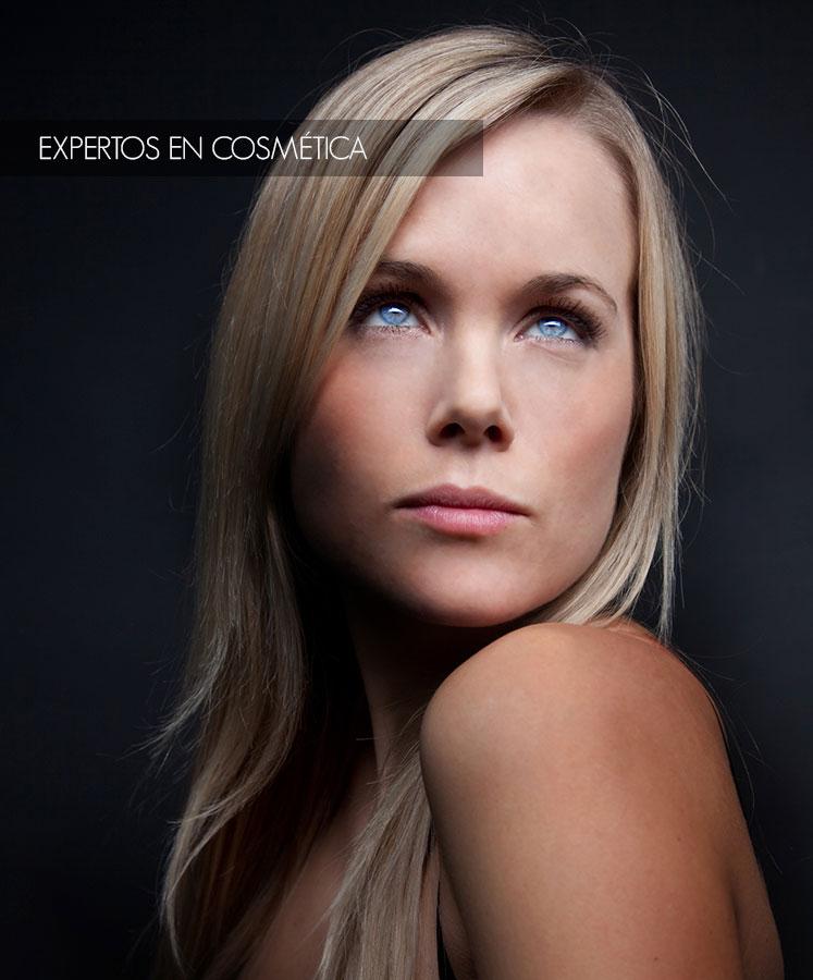 cosmetica_y-belleza-lunaria_cosmetica