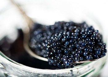 caviar-lunaria-cosmeticos