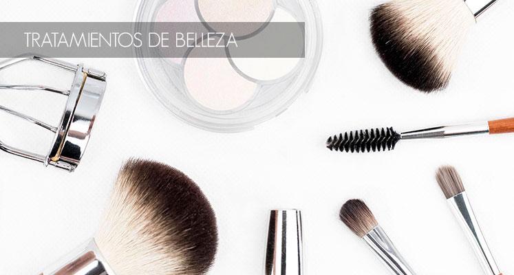 cosmetica_belleza_lunaria-cosmetica