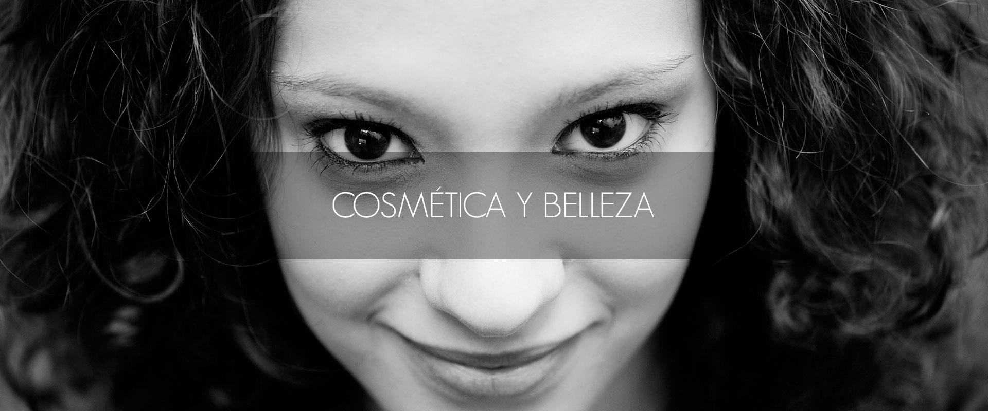 cuidado-personal-belleza-lunaria_cosmetica